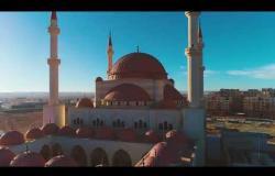 Embedded thumbnail for انجازات ونجاحات 2020- مقطع قصير